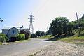 ST. APSHERONSKAYA, LOOKING EAST (2011-08-09 10-53) - panoramio.jpg