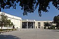 STATE INSTITUTE OF NURSING AND PARAMEDICAL SCIENCES, BADAL (2).jpg