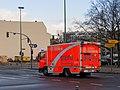STEMO der Berliner Feuerwehr 20161227 3.jpg