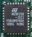 STMicroelectronics M28F256-15C1.png