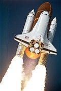 STS-047 shuttle.jpg