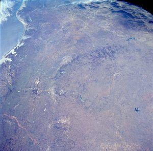 STS062-97-143.jpg