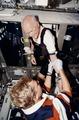 STS095-362-034.tif
