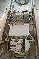 STS132 payload bay closure2.jpg