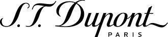 S. T. Dupont - S.T. Dupont logo