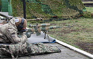 SVD 4thNovSniperCompetition19.jpg
