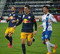 SV Grödig vs. FC Red Bull Salzburg 32.JPG