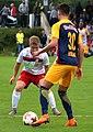 SV Seekirchen gegen FC Red Bull Salzburg (Testspiel 29. Juni 2018) 20.jpg