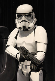 guerre stellari film wikipedia