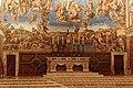 SZ Romtour Sixtinische Kapelle 16.jpg