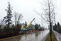 S 200th Link Extension Construction (13120338335).jpg