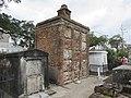 S Louis Cemetery 1 New Orleans 1 Nov 2017 21.jpg