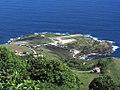 Saba Airport, Most Dangerous Airport in the World, Horizontal (6550007689).jpg