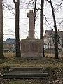 Sachgesamtheit, Kulturdenkmale St. Jacobi Einsiedel. Bild 51.jpg