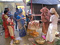 Sacred Thread Ceremony - Baduria 2012-02-24 2424.JPG