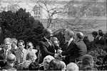 Sadat Carter Begin handshake - USNWR.jpg