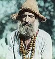 Sadhu, India, ca. 1915 (IMP-CSCNWW33-OS15-68).jpg