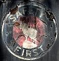Safety Badge (29873303644).jpg