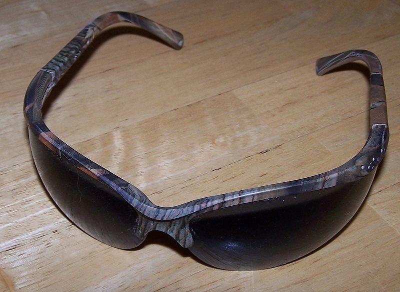 File:Safety Glasses.jpg