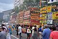 Safeway Barbecue Battle XXII DC 2014 (14311937669).jpg