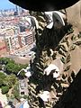 Sagrada Familia099.jpg