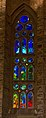 Sagrada Familia Stained Glass Evening 2 (5839015077).jpg