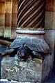 Sagrada familia fachada tortuga terrestre 00001.jpg