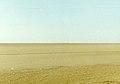 Sahara Desert, Kebili (150102) (9461108555).jpg