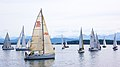 Sailboats in Molde.jpg
