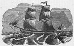 Sailing Ship Drawing.jpg