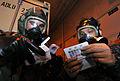 Sailors conduct general quarters drill DVIDS231978.jpg