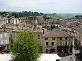 Saint-Émilion, Aquitaine, France - panoramio (7).jpg