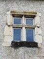 Saint-Bertrand-de-Comminges maison porte Cabirole fenêtre (1).JPG