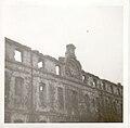 Saint-Cyr l Ecole ESM 12-1961 08.jpg