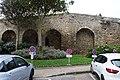 Saint-Malo les remparts de la cité (9).jpg