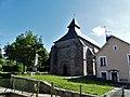 Saint-Marc-à-Loubaud église.jpg