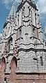 Saint-Nicolas Cathedral, Kiev.jpg