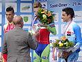Saint-Omer - Championnats de France de cyclisme sur route, 21 août 2014 (C34).JPG