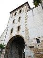 Saint-Pée-sur-Nivelle - Église Saint-Pierre - 4.jpg