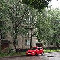 Saint-Petersburg Toyota Will Cypha У614ВВ98 (28132254083).jpg