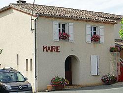 Saint-Pierre-de-Buzet - Mairie.JPG