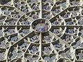 Saint-Pol-de-Léon (29) Cathédrale Transept sud 04.JPG