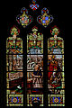 Saint-Pol-de-Léon - Cathédrale Saint-Paul-Aurélien - vitraux 14.jpg