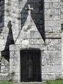 Saint-Servais (22) Église 10.JPG