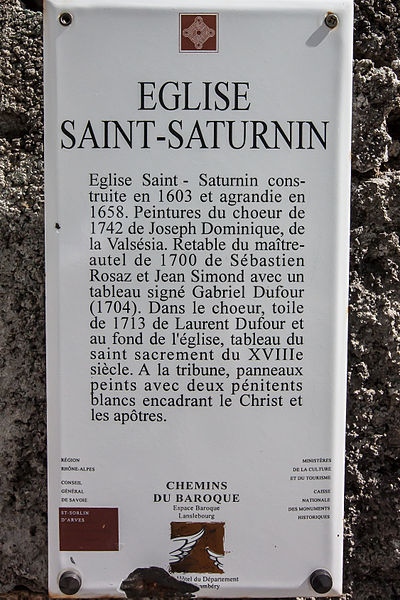 File:Saint-Sorlin d'Arves - 2014-08-27 - eiIMG 9834.jpg