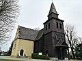 Saint Clemens church in Zakrzewo (8).jpg