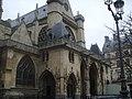 Saint Germain l'Auxerrois, Paris 04.JPG