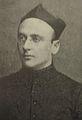 Saint Ignace Mangin.JPG
