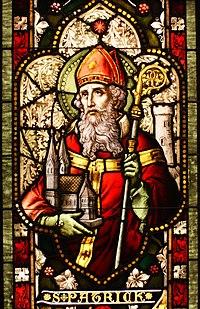 Saint Patrick (window).jpg