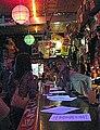 Saint bar 472.jpg